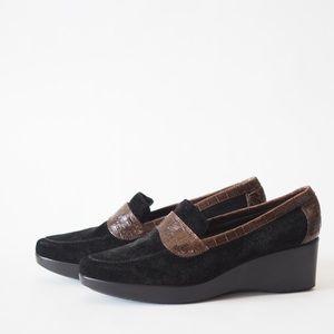 Donald J. Pliner Dress Shoes